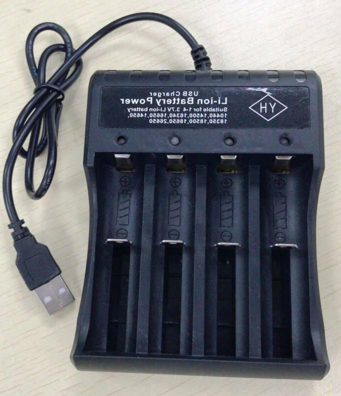 20X UltraFire Batteries Battery