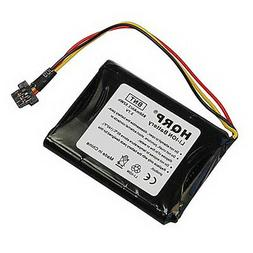 950mah li ion rechargeable battery replacement