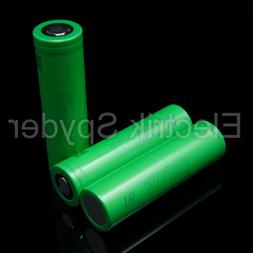 Lot 1-10 Sony VTC5A 18650 2500mAh High Drain 35A Rechargeabl