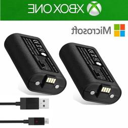 Rechargeable Li-ion Battery Pack Play & Charge Kit for Micro